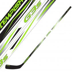 G3S 152cm GREEN