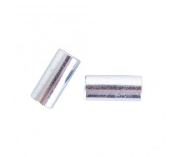 SPACER 16 mm set 2 pc, v.p. 8 mm