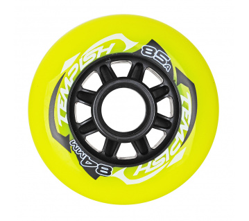 RADICAL COLOR 84mm 85A