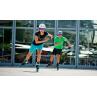 fitness inline brusle K2
