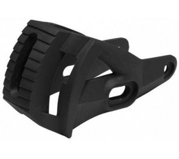 Brzdový držák pro brzdy HABS S/M