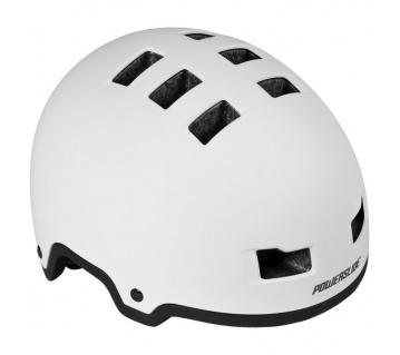 Extreme Urban helma