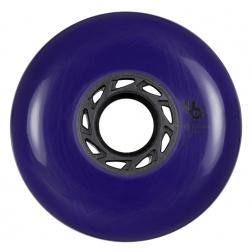 Team Violet 80mm 86A 4ks