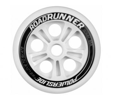 SUV Roadrunner II 150mm 83A 1ks