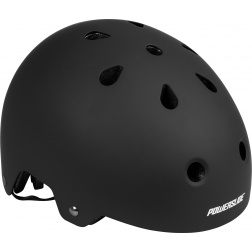 Urban helma
