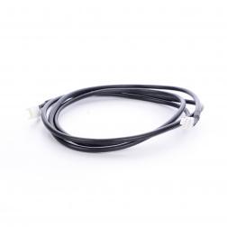 Kabel - displej U5