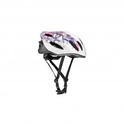 Helma Fila Wow Helmet