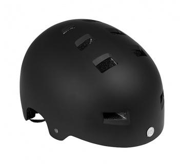 ONE Allround Stunt helma