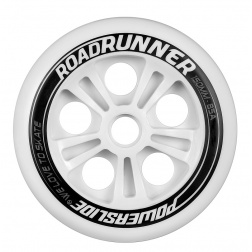 Roadrunner II 150mm 83A 1ks