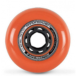 Hydrogen Urban orange 80mm 85A 8ks