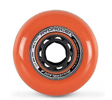 Hydrogen Urban orange 80mm 85A 8ks