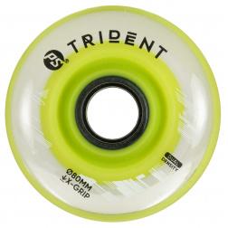 Trident X-Grip 80mm X-Grip 1ks