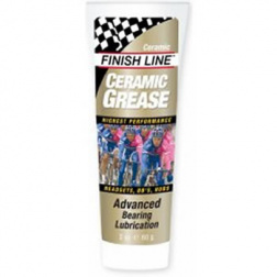Ceramic Grease 60g