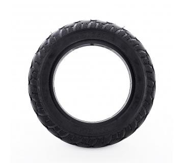 Bezdušová pneumatika 8 palců