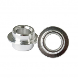 SPACER 10,15mm 8mm
