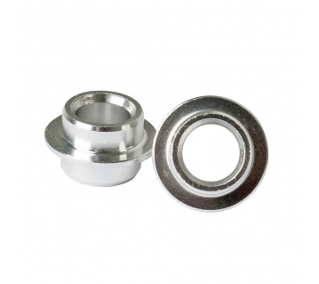 SPACER 10,15mm