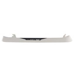 Brankářský nůž CCM Speedblade XSG1