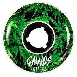 Weed 57/89A 4ks