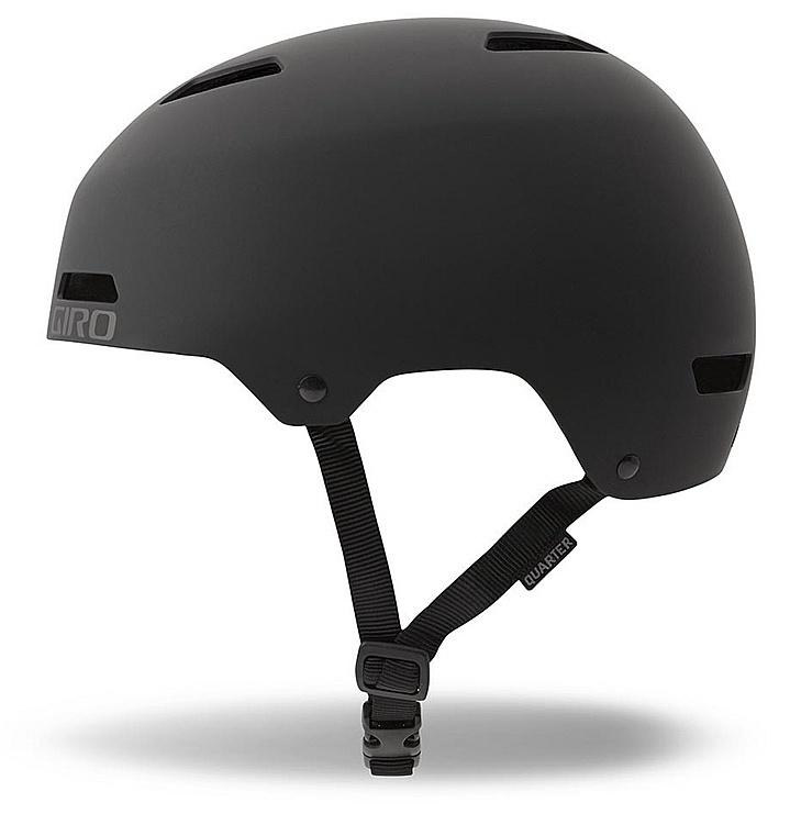 helma na inline brusle