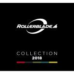 Predstavenie kolekcie korčúľ Rollerblade 2018/2019