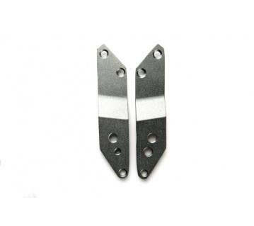 Platle Micro Bullet set