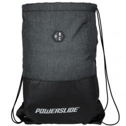 Universal Bag Concept Go Bag batoh