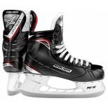 Ako vybrať ľadové korčule