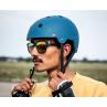 helma K2 na kolečkové brusle