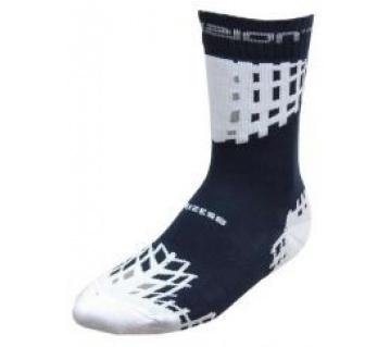 Phuzion inline ponožky