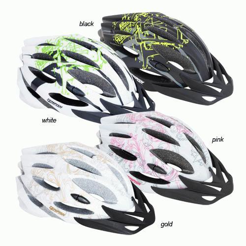 helmy na inline brusle