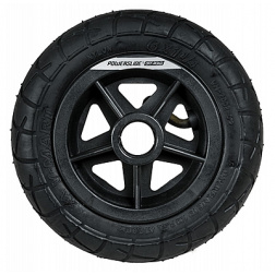 V-Mart Air Tire 150 mm 1ks