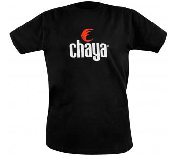 Chaya Logo T-shirt tílko