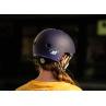 inline helma K2