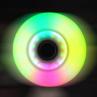 inline kolečka svítící