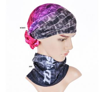 UNIVERSE-multifunkční šátek