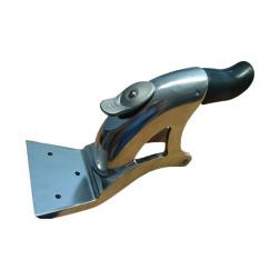 Vidlice pro zadní kolečko Flex Air - starší model