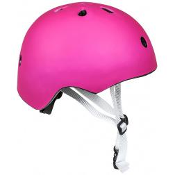 Allround Adventure Pink dětská helma