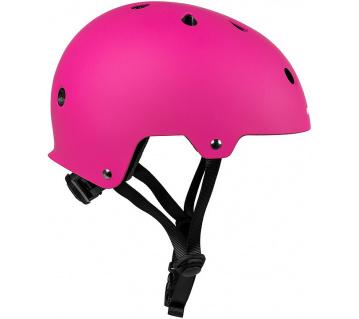 Urban helma růžová
