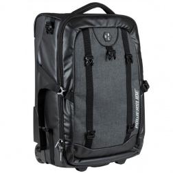 Taška na kolečkách Universal Bag Concept Transit Trolley Bag 45l