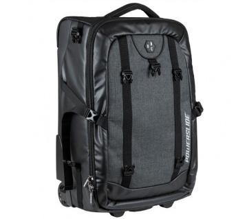 Universal Bag Concept Transit Trolley Bag 45l taška na kolečkách