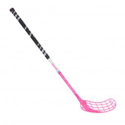 PHASE F32 Jr. pink