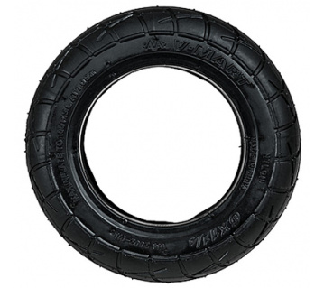 Nordic CST Air Tire plášť 150mm 1ks