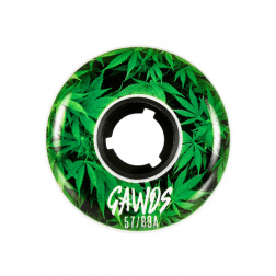 Weed 57mm 89A