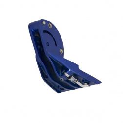 Skládací mechanismus Flex Blue