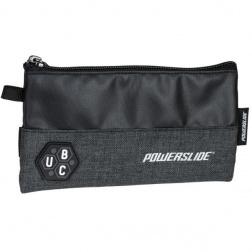 Universal Bag Concept Phone Pocket taška