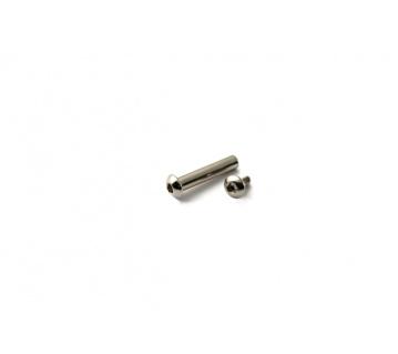 Šroub - 40mm