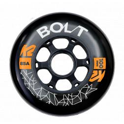 Bolt 100mm 85A 4ks
