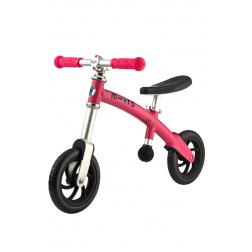 G-Bike Light Pink