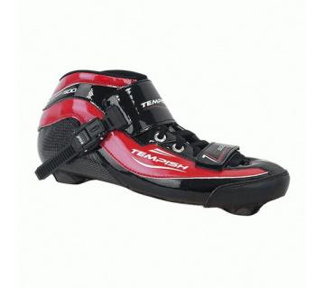 GT 500 topánka