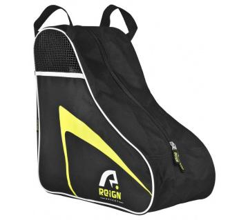 Reign Skate Bag 30,4L taška